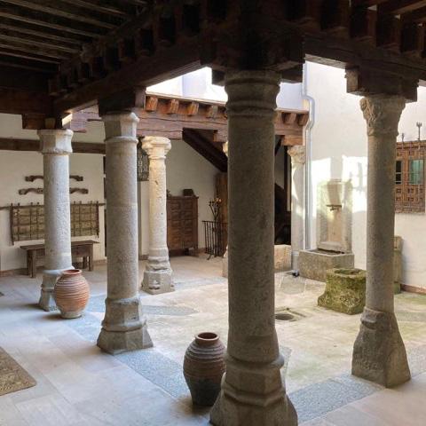 casa-museo-vaquero