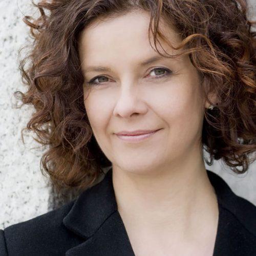 Angelika-Kirchschlager-©-Nikolaus-Karlinsky-1