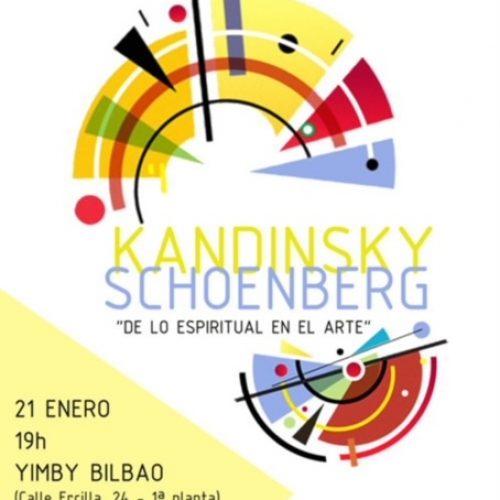 CARTEL-KANDINSKY-SCHOENBERG