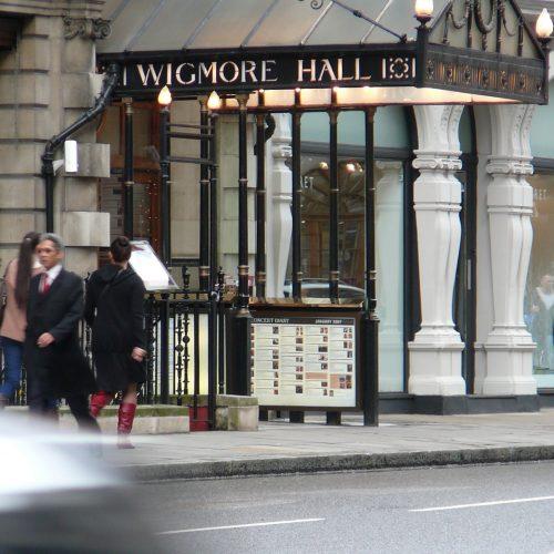 Wigmore_Hall